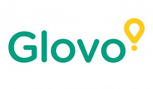 1280px-Current_Logo_Glovo