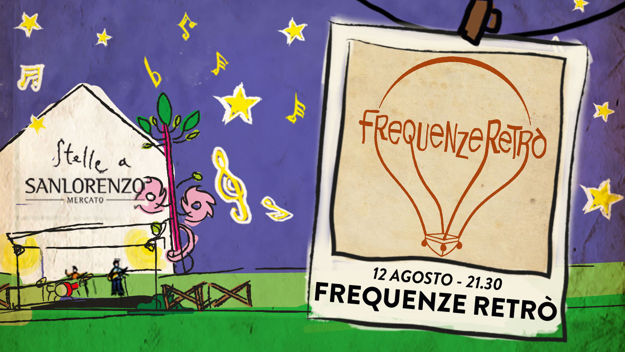 12-Agosto-FREQUENZE-RETRò-WEB