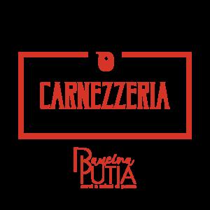 carnezzeria-bputia