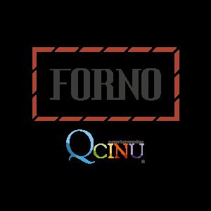 forno-qcinu