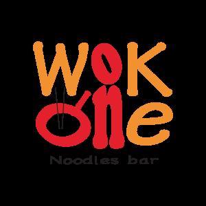 wokone
